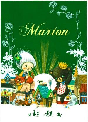 th_MARTON~3