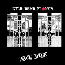 WILD DEAD FLOWER