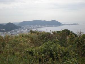 逗子・葉山散策-03