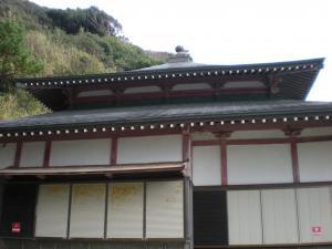 逗子・葉山散策-04