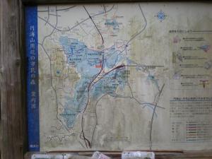 横浜金沢山道散策-01