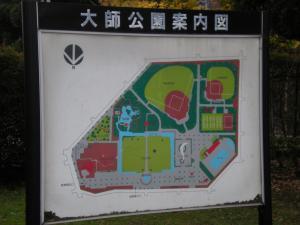 川崎大師・鹿島田散策-08
