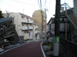 横浜西・保土ヶ谷・旭散策-09