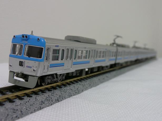 mokei3_20111019234302.jpg
