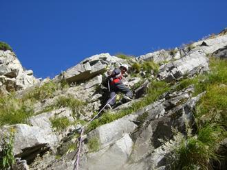 2011 09 13 畳岩 038