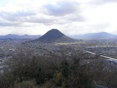 20100102iinoyama1.jpg
