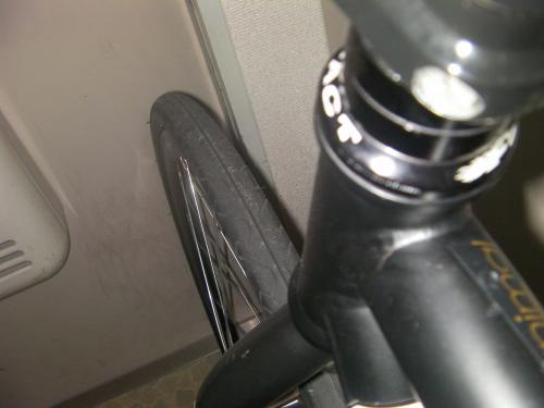 SANY0317_convert_20100406180646.jpg