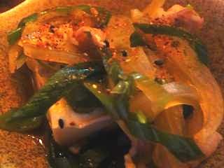 湯淺(肉豆腐UP)