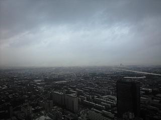 台風(その1)