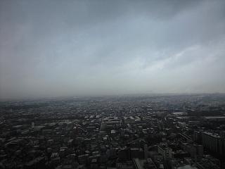 台風(その2)