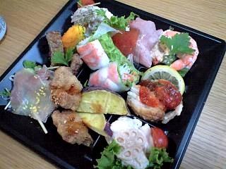 川崎でお惣菜