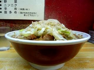 品川二郎(小豚横)