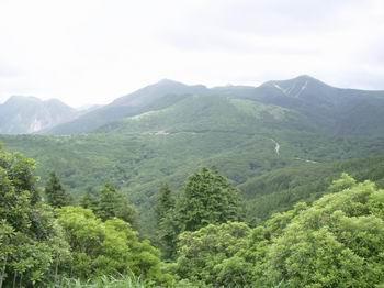 牧ノ戸峠23