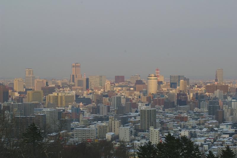 asahiyamapark1.jpg