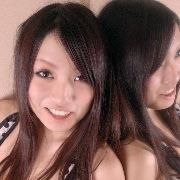 DSC_3840_sq.jpg