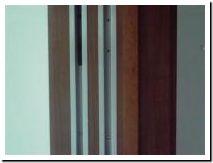 door繝ャ繝シ繝ォ_c