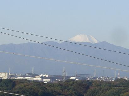 yuuyake1.jpg