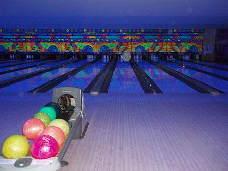 bowling20091030.jpg