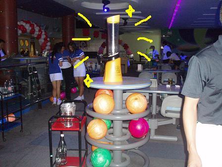 bowling2009103002.jpg