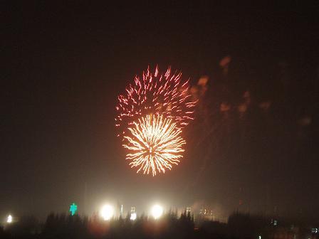 fireworks20091028.jpg