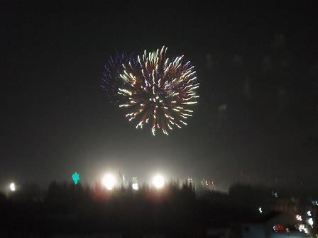 fireworks2009102802.jpg