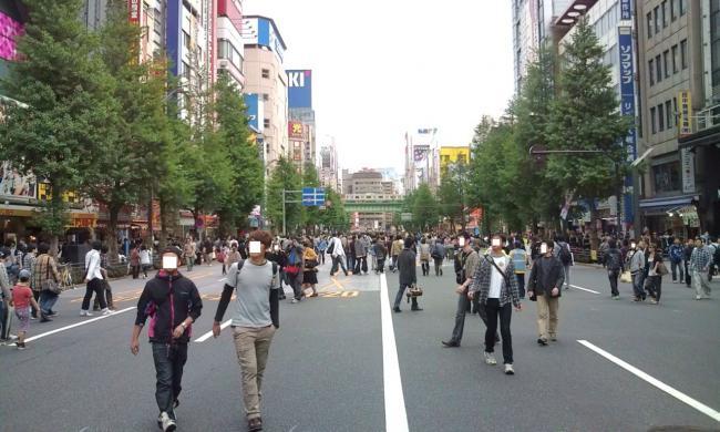 20110501_歩行者天国-006