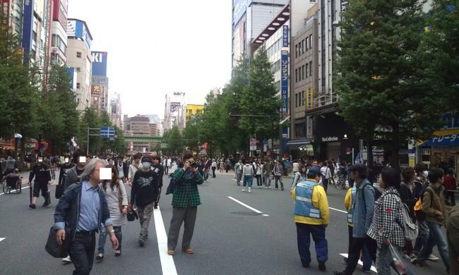 20110501_歩行者天国-005