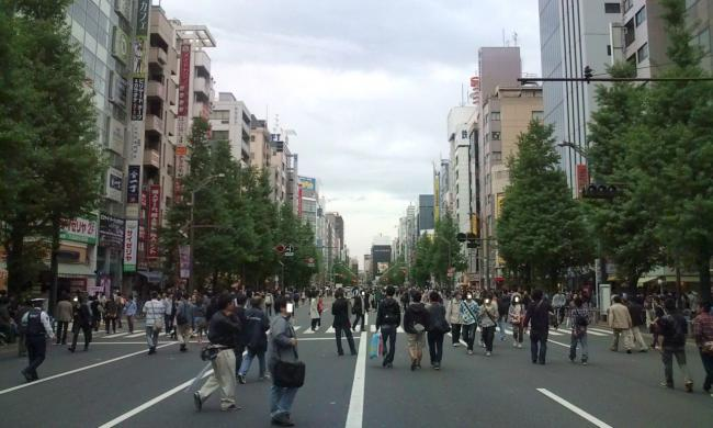 20110501_歩行者天国-004