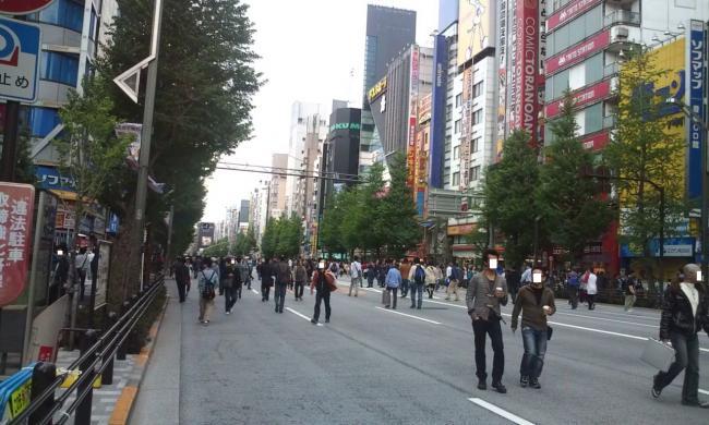 20110501_歩行者天国-002