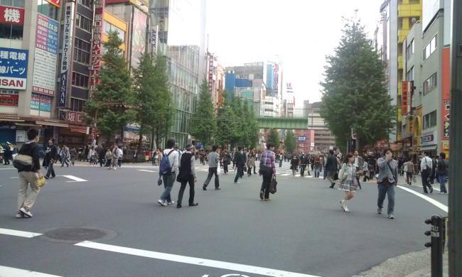 20110501_歩行者天国-001