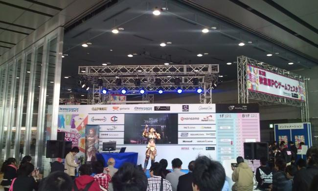 20110501_秋葉原PCゲームフェスタ-001