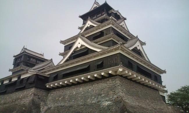 20110502_熊本城-006