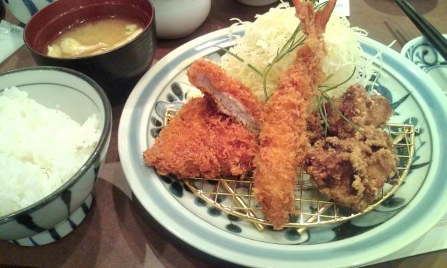 20110506_とんかつ浜勝国分敷根店-004