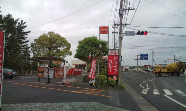 20110506_とんかつ浜勝国分敷根店-001