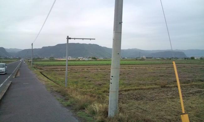 20110505_風景-001