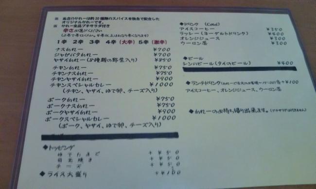 20110508_ポカラ-002