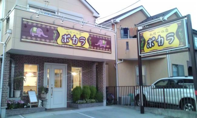 20110508_ポカラ-001