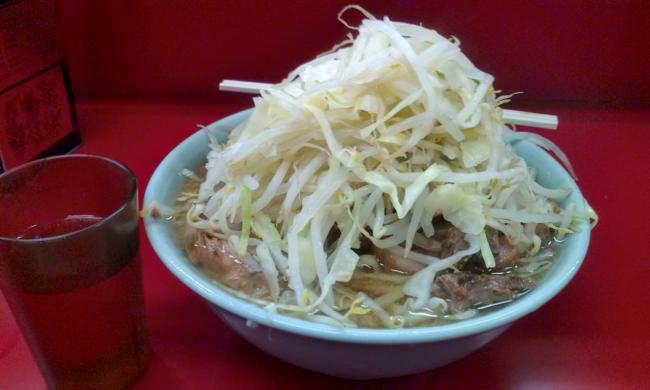 20110515_ラーメン二郎中山駅前店-002
