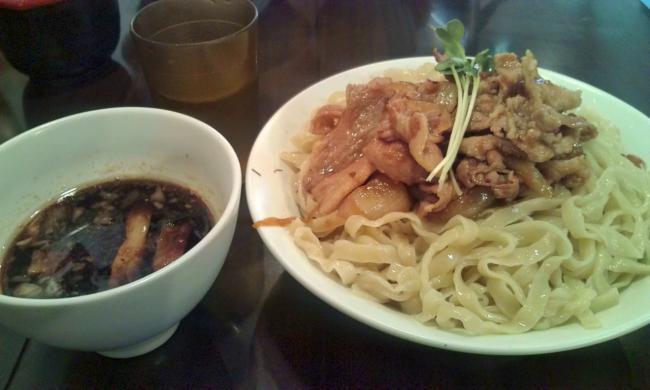 20110519_魁肉盛りつけ麺六代目けいすけ-004