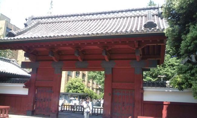 20110519_東京大学-001