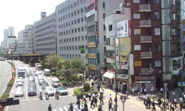20110519_BookOff飯田橋駅東口店-001