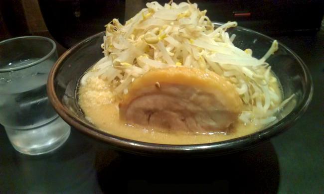 20110519_ゴル麺Machida-005