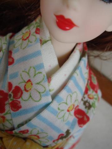 momoko handmade OF #33-4