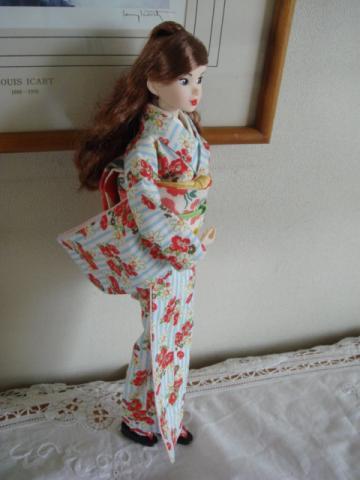 momoko handmade OF #33-2