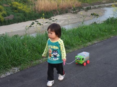 ブログ 桜大中公園 036