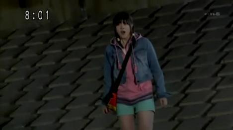 Kamen Rider W 第28話 1.avi_000085126