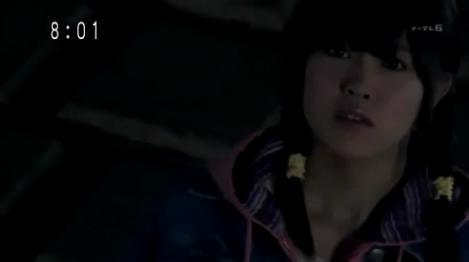 Kamen Rider W 第28話 1.avi_000110527