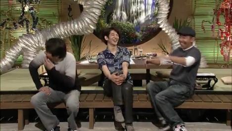 上野樹里 罰ゲーム .flv_000014480
