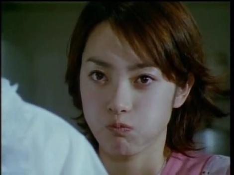 KyuKyu Sentai GoGo V Episode 4 Part 1.flv_000141308