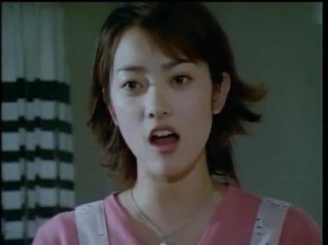 KyuKyu Sentai GoGo V Episode 4 Part 1.flv_000178045
